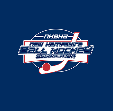 NH Ball Hockey