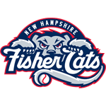 fisher-cats-logo